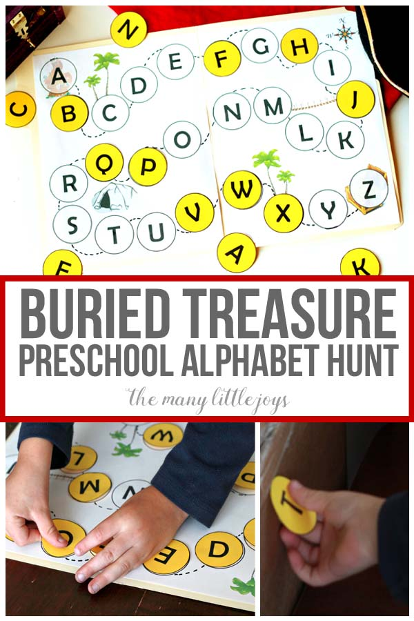 Uppercase Alphabet Chutes And Ladders Game additionally  in addition Shark Printables Pin besides Preschool Rain Lesson Plans Pin likewise Dino Dig Grande. on preschool alphabet game